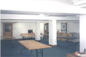 Church_Basement