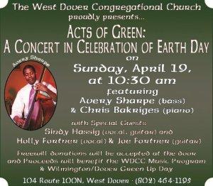 WDCC_Concert_04_16_15