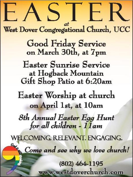 easter ad-page-001